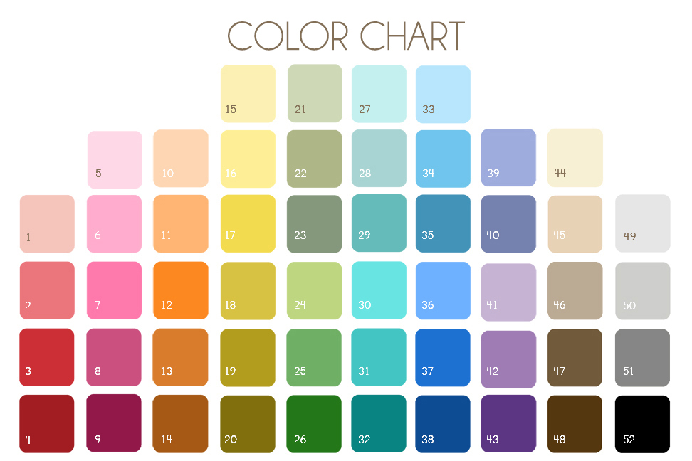 Chart_1_Color.jpg
