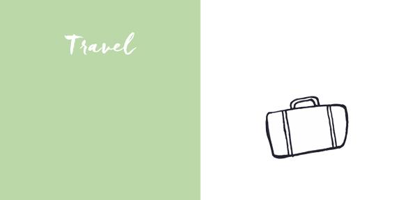 Travelartandgifts