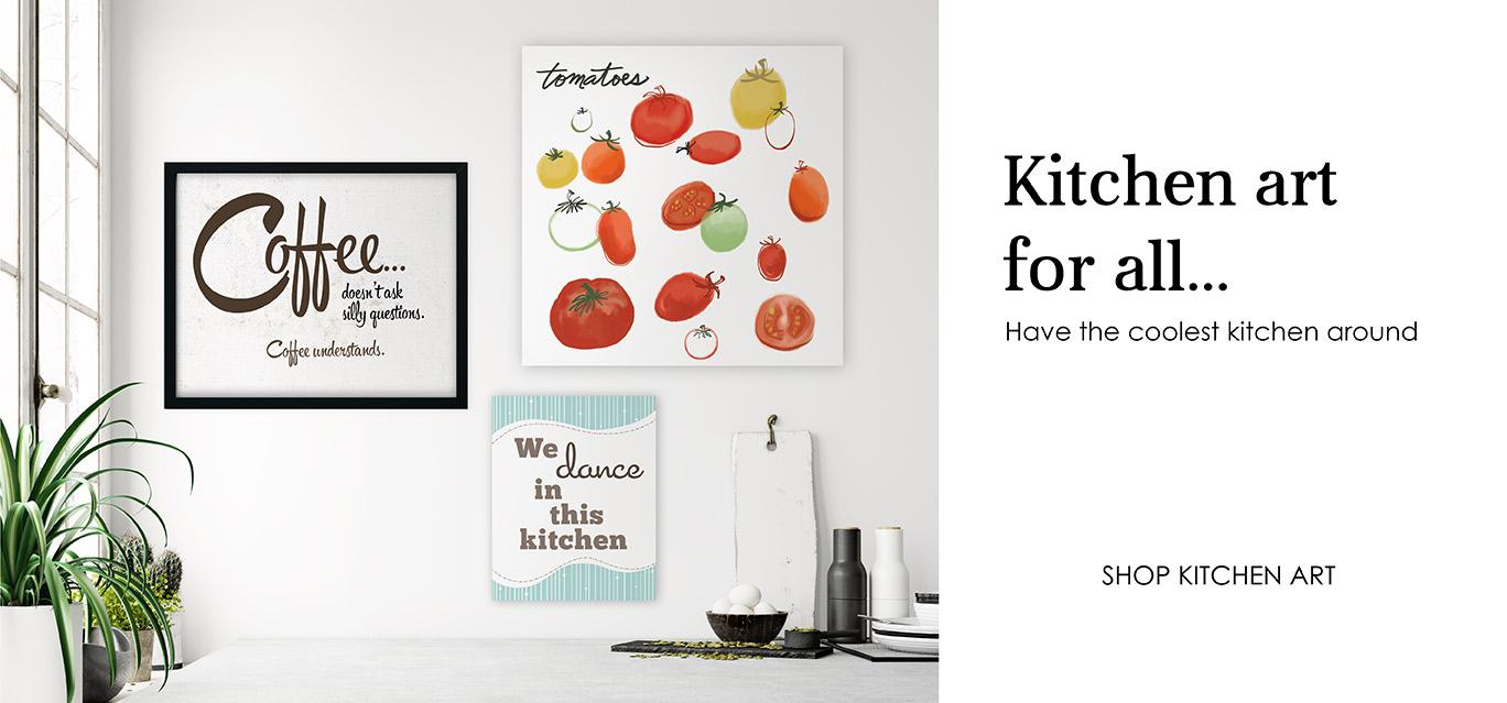 1_Kitchen_Posters_Kitchen_Art.jpg