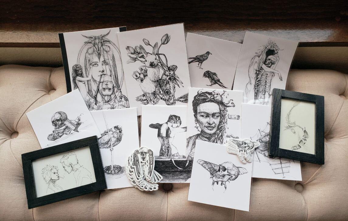 Alaina_inkprints.jpg