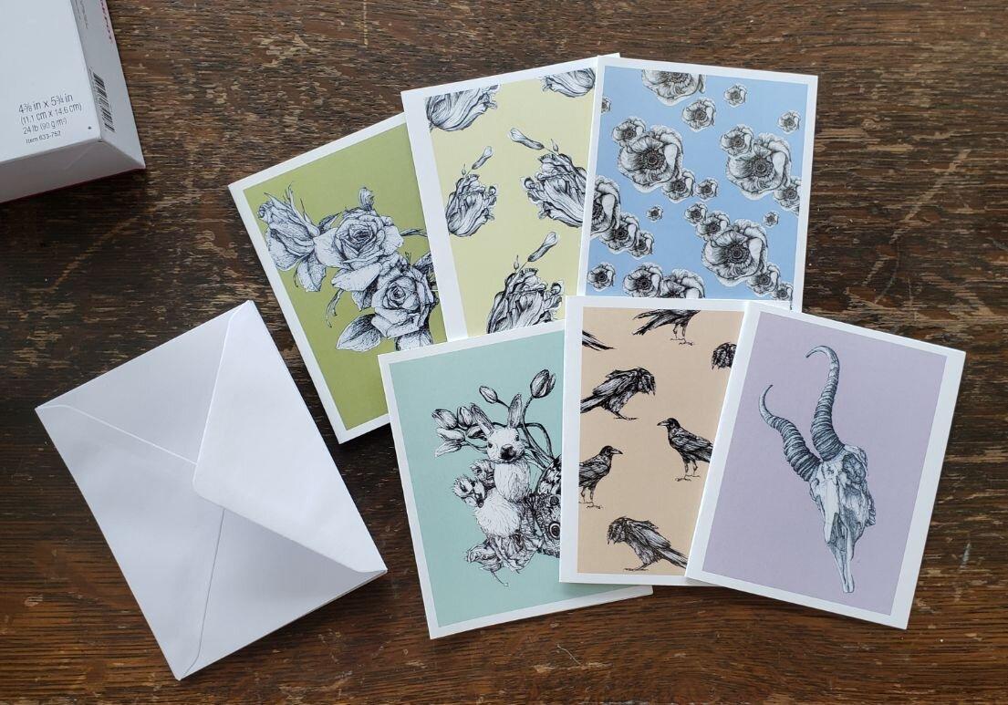 Alaina_cards.jpg