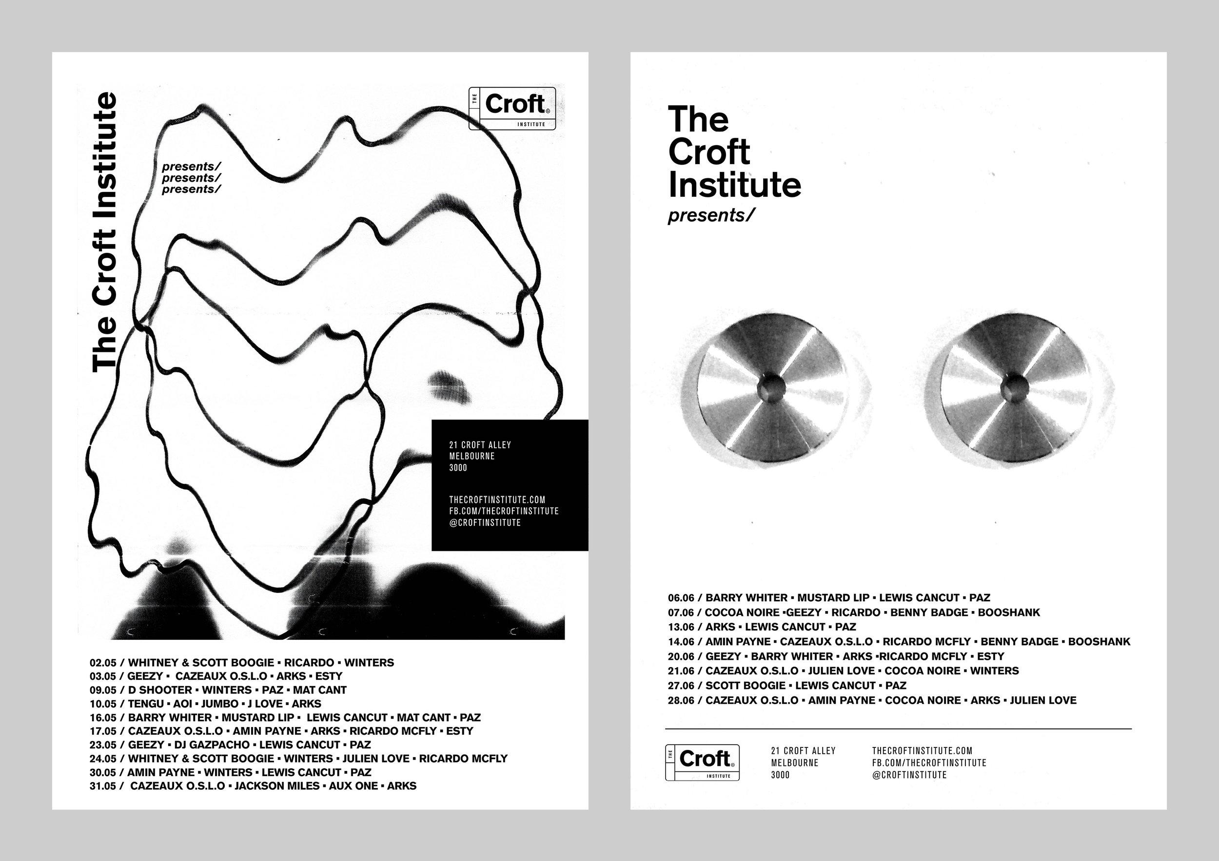 Croft4.jpg
