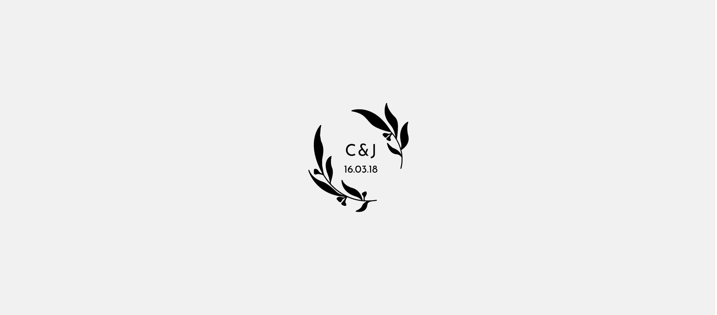 Logo design8.jpg