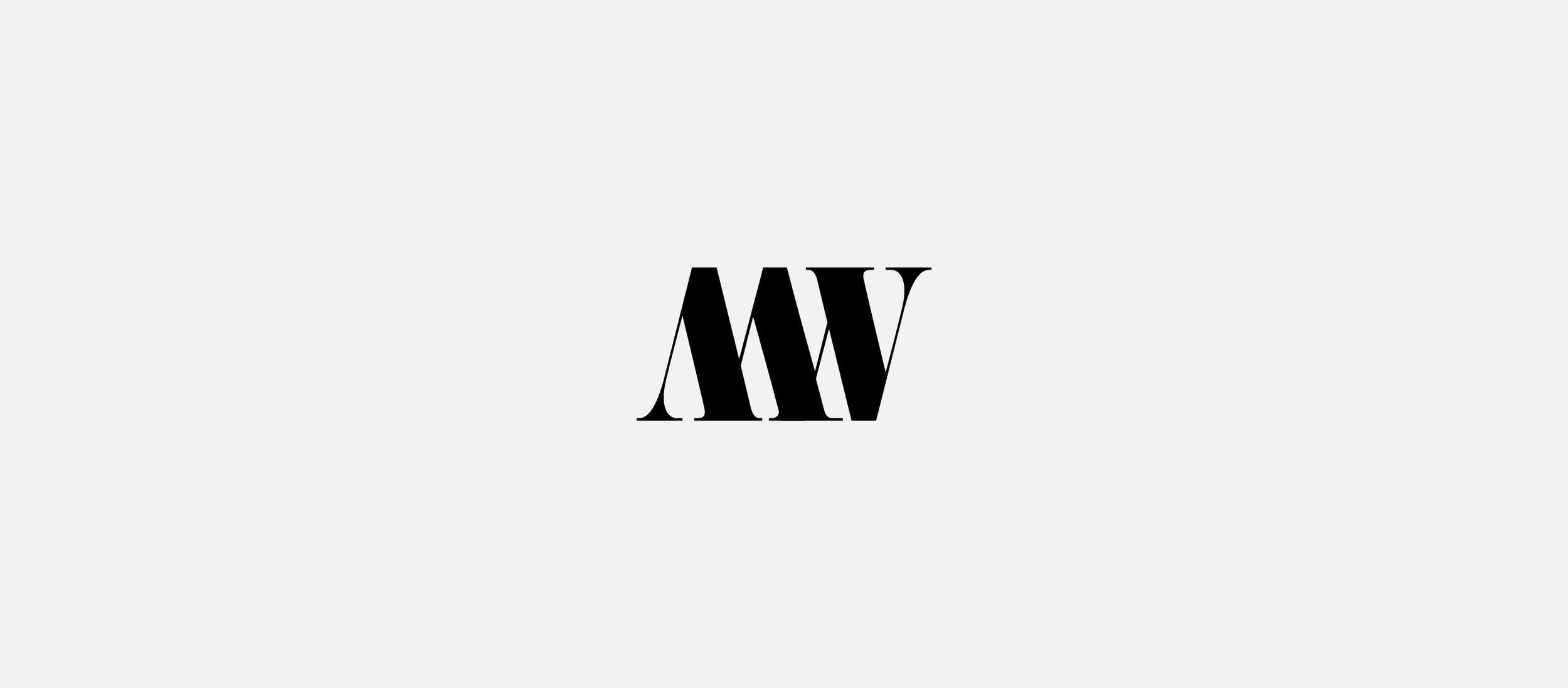 Logo design.jpg