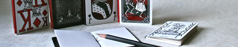Card-books.jpg