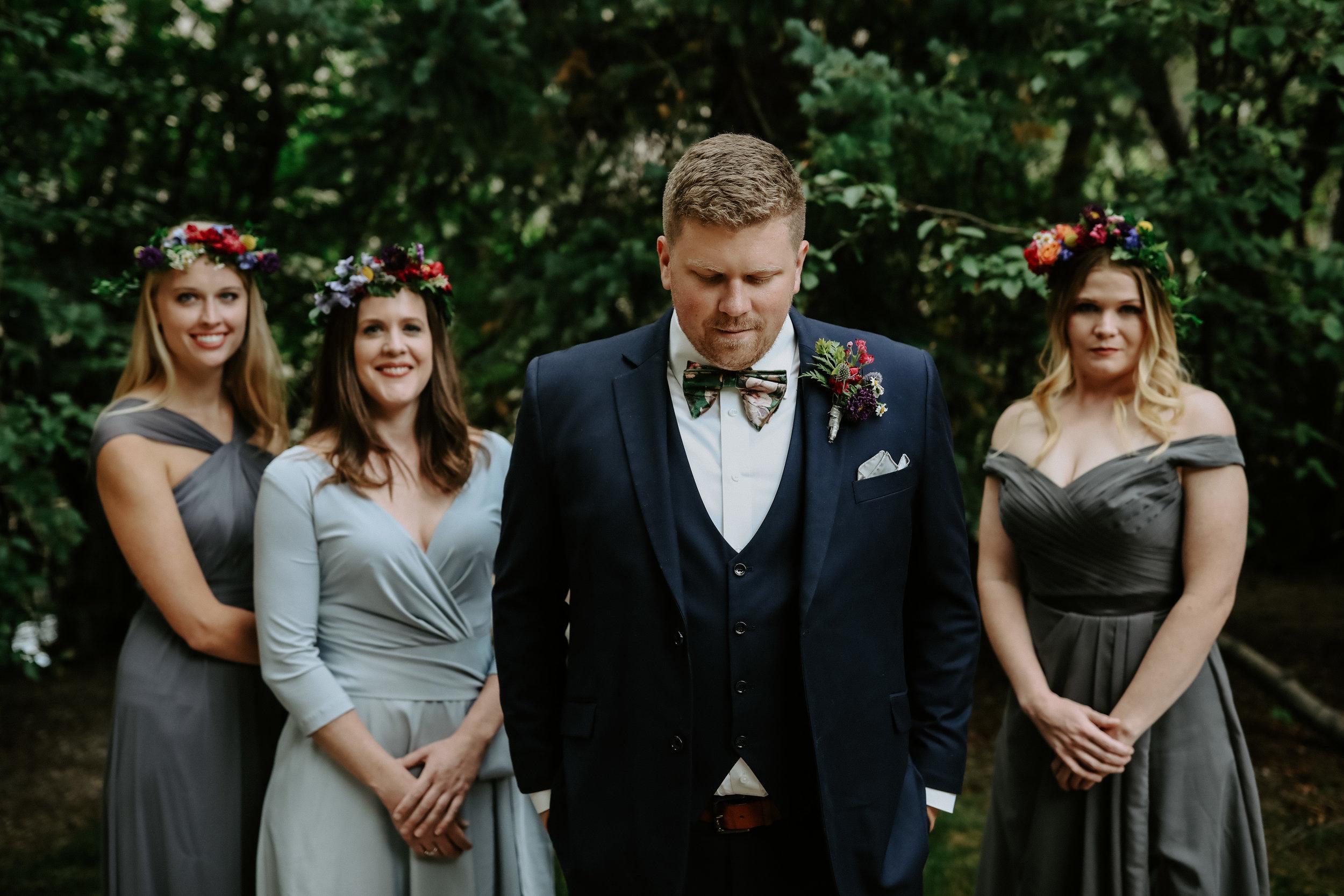 AjAustin-Wedding-225.jpg