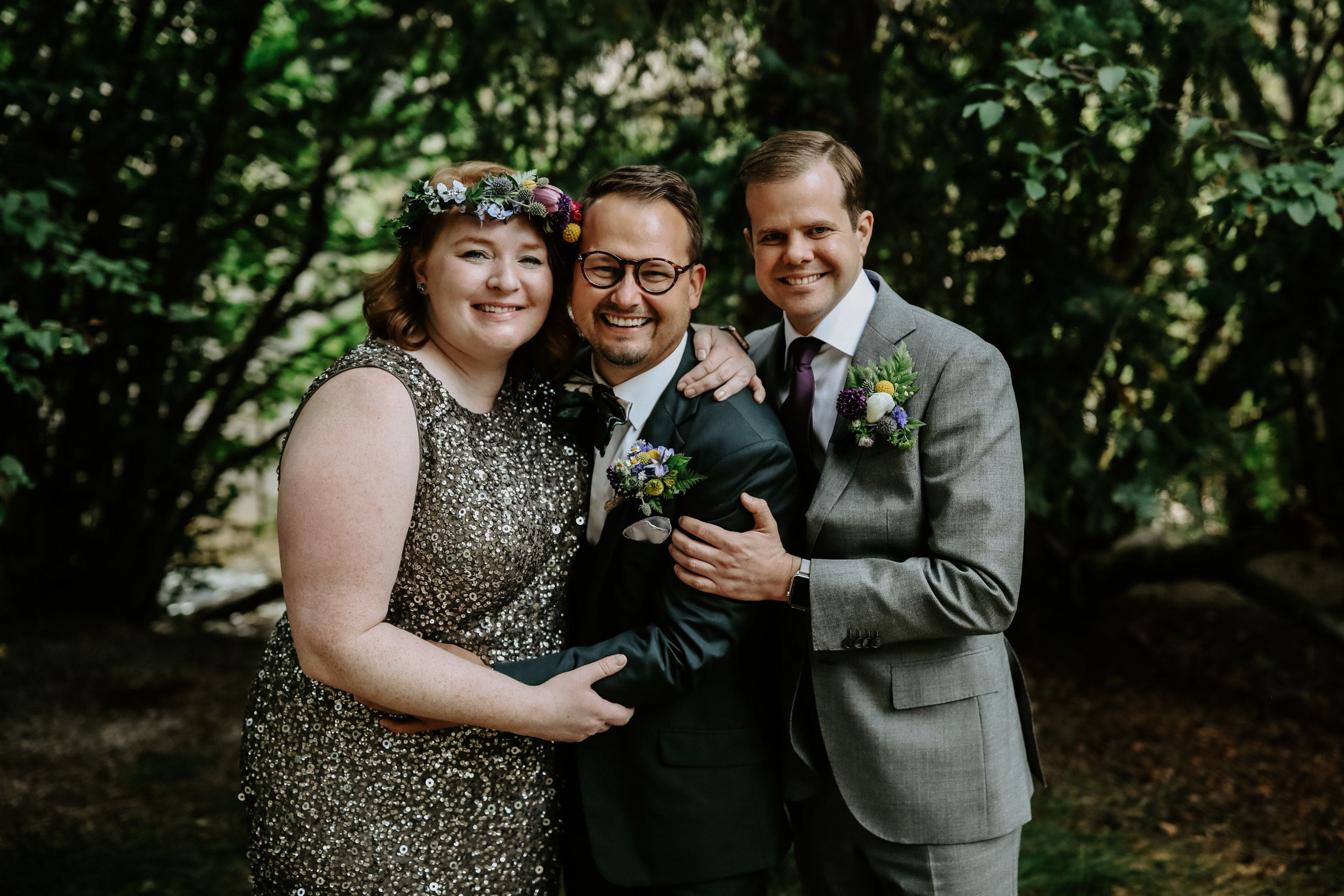 AjAustin-Wedding-342.jpg