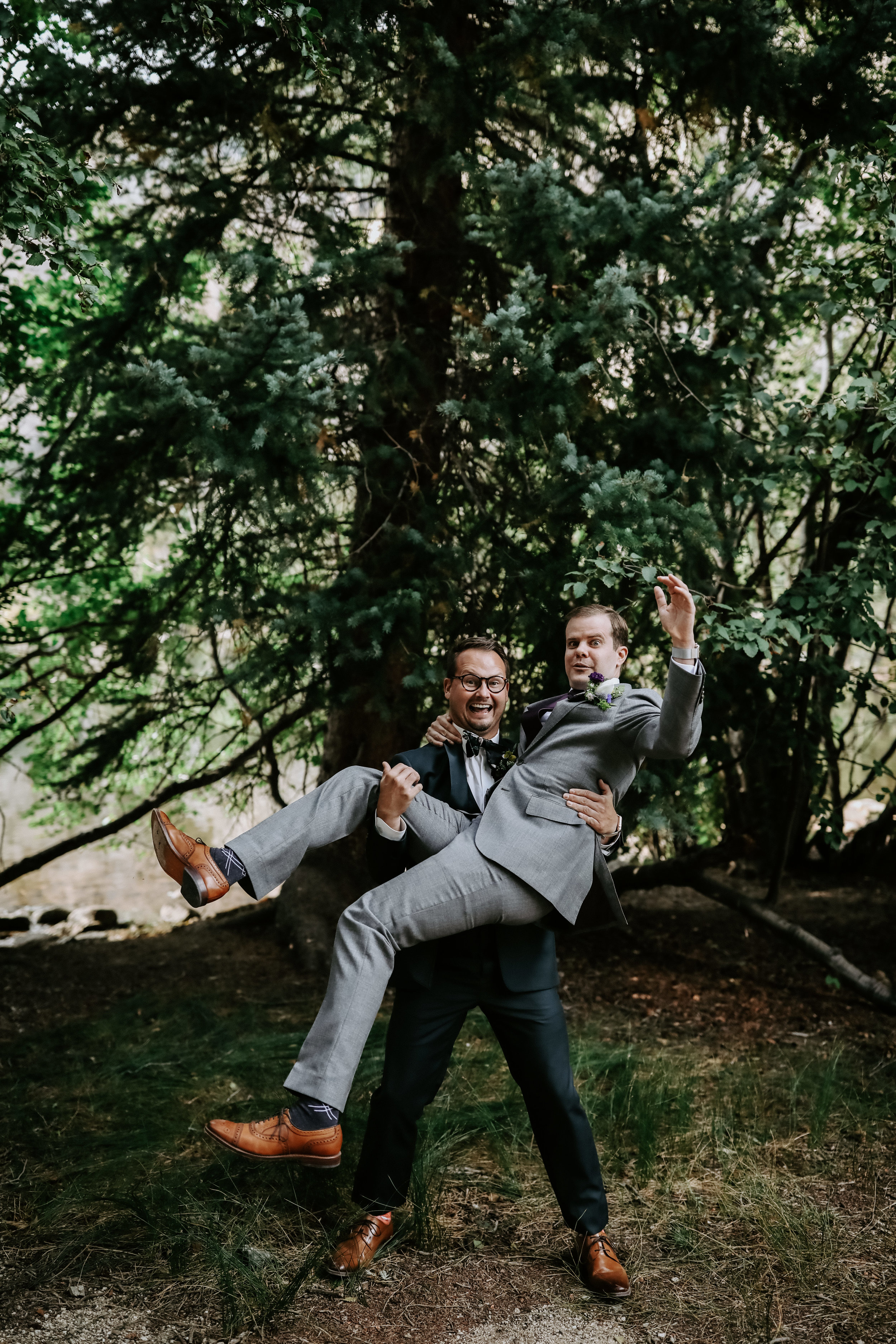 AjAustin-Wedding-350.jpg