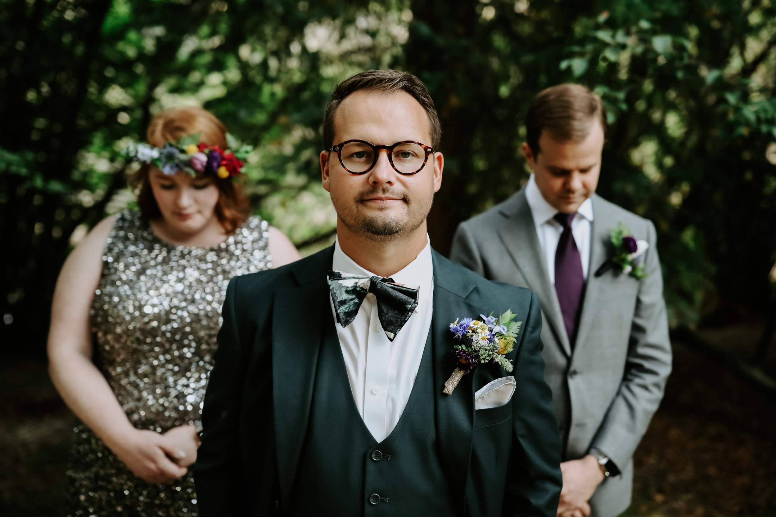 AjAustin-Wedding-334.jpg