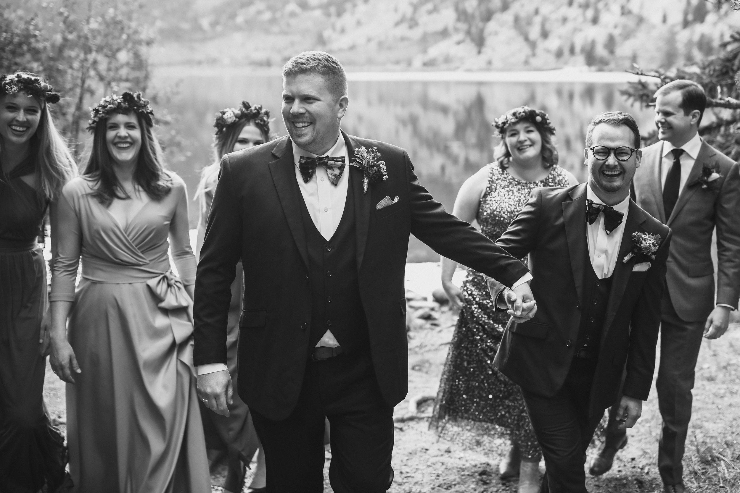 AjAustin-Wedding-285.jpg