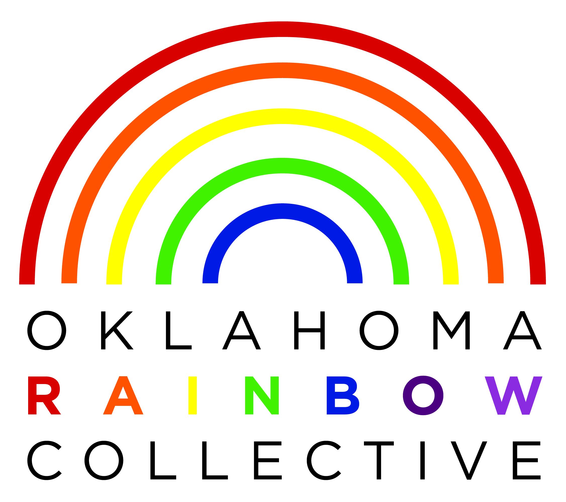 Oklahoma Rainbow Collective.jpg