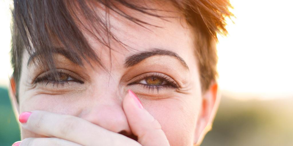 ¿Son los implantes dentales dolorosos?
