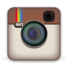 instagram-icon-100x100.png