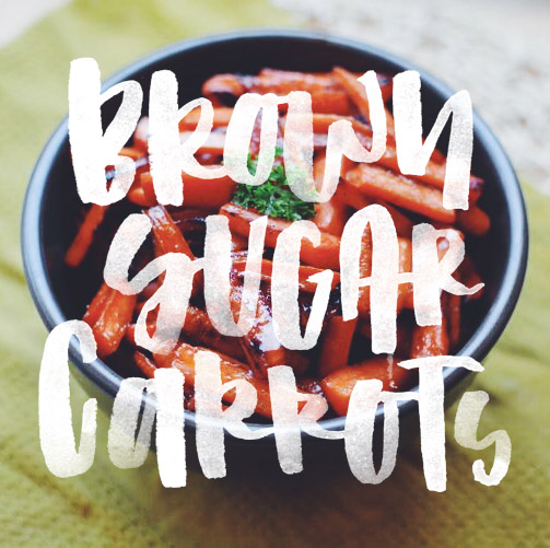 brown-sugar-carrots.jpg