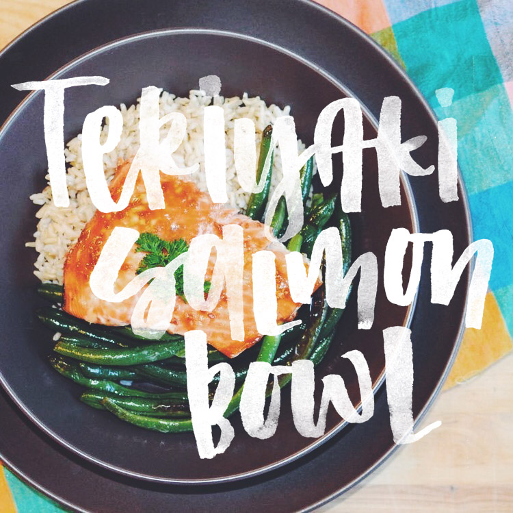 teriyaki-salmon-bowl.jpg