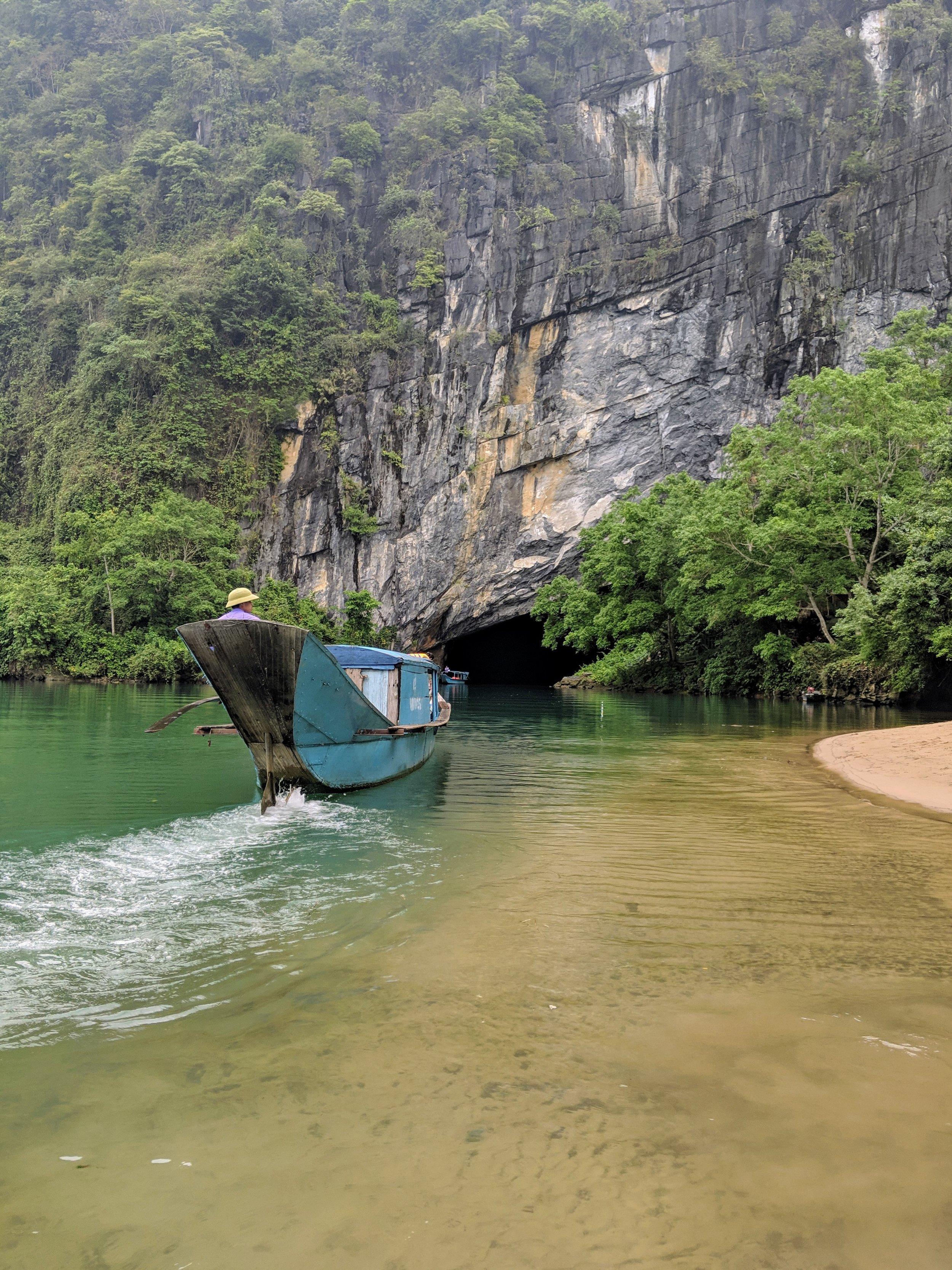 phong-nha-cave