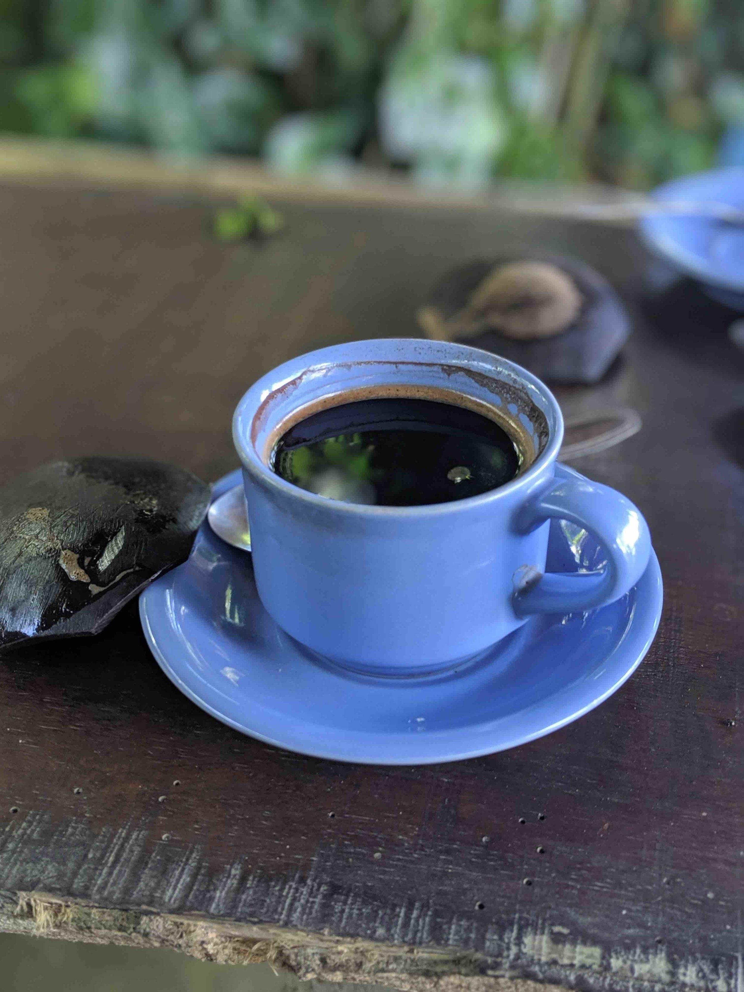 coffee-tasting.jpg