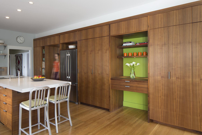 05_Kitchen Storage Wall_Gilbert St.jpg
