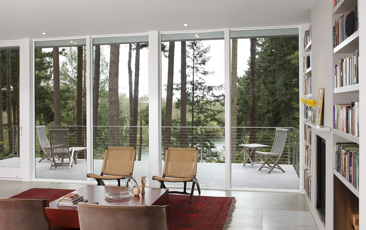 4_Living with Deck_River Beyond_Skagit River House.jpeg