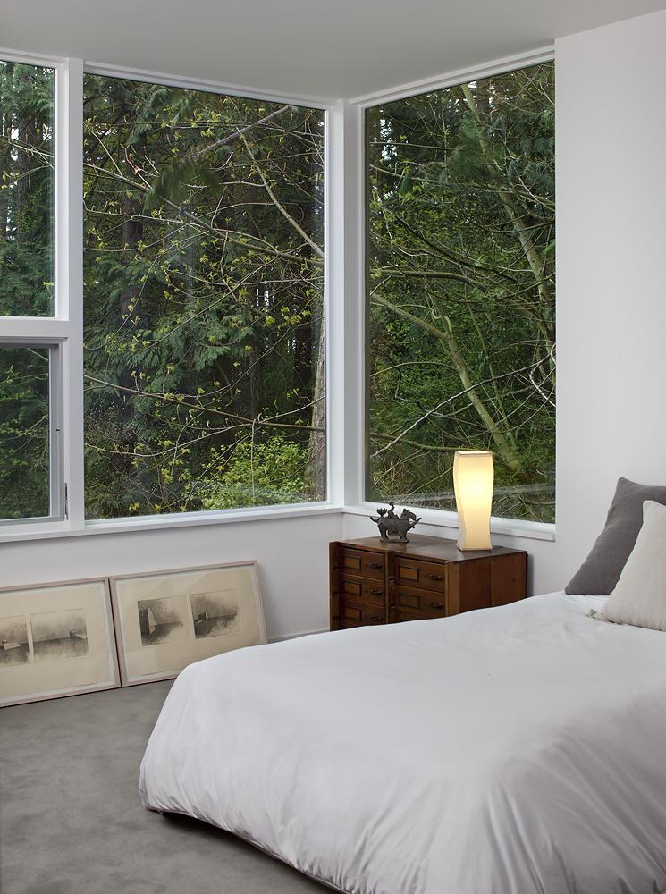 11_Bedroom_Skagit River House.jpeg