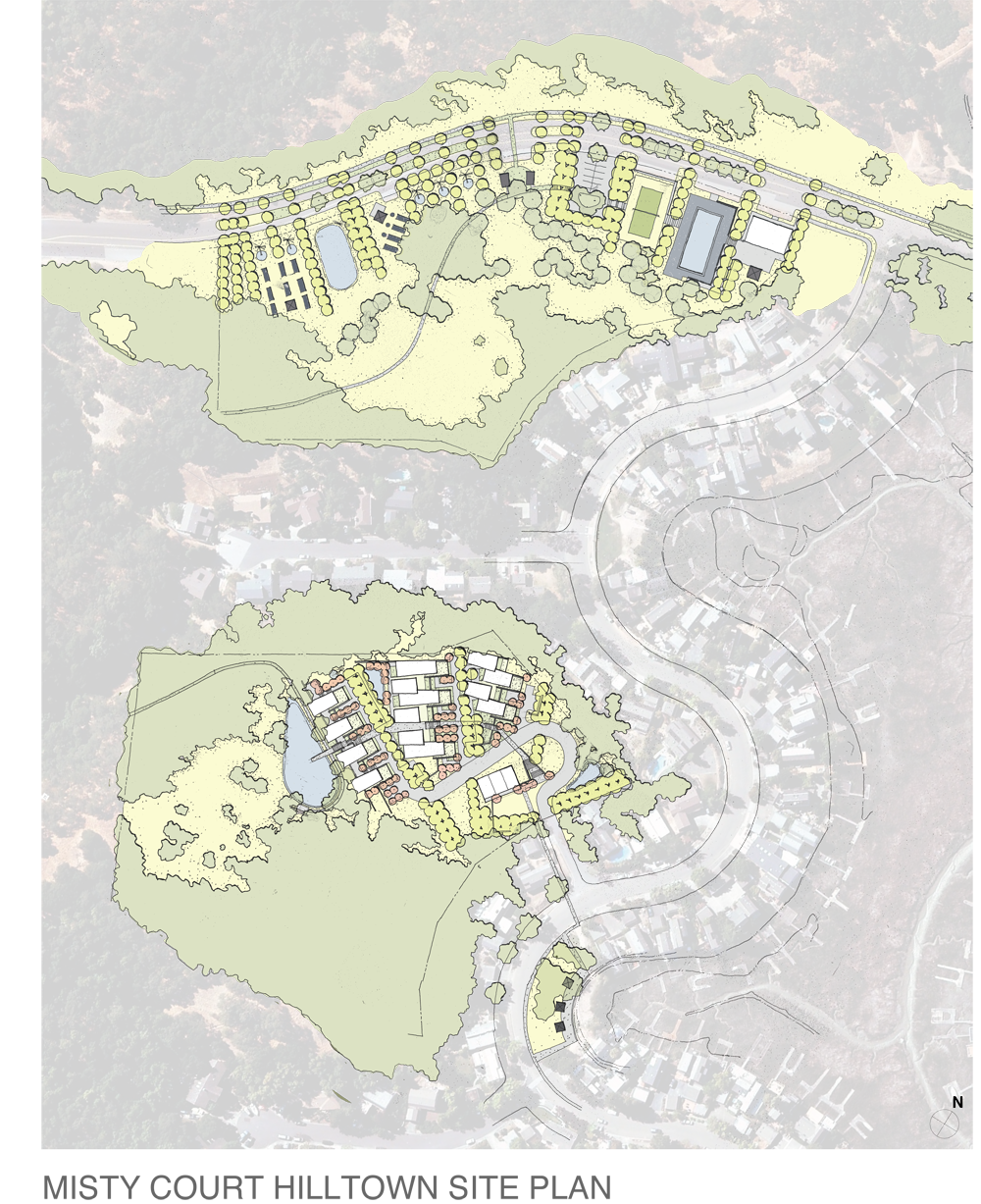 03_Site-Plan-Misty-Ct-Hilltown.png