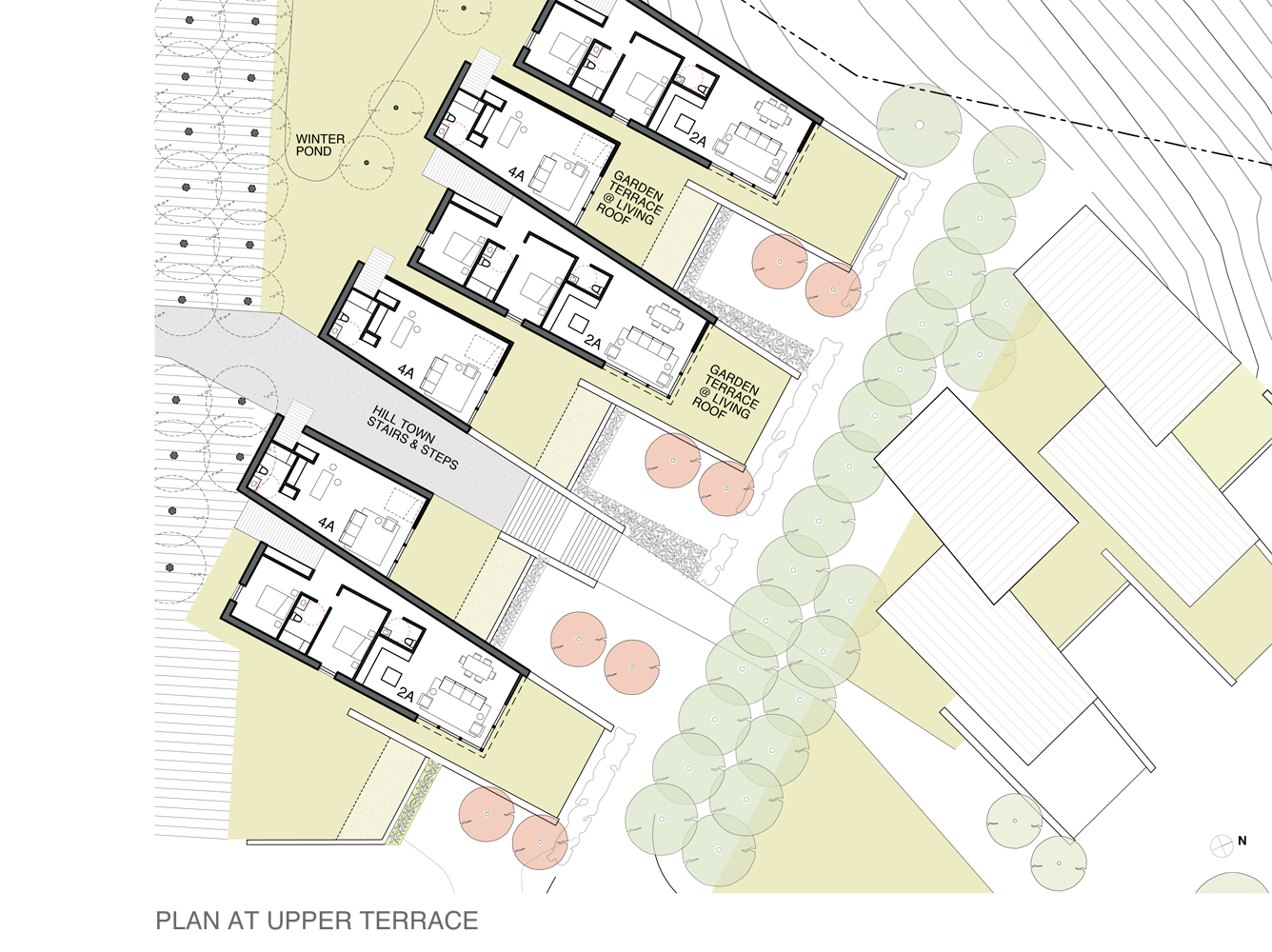 06_Plan-at-Upper-Terrace-Misty-Ct-Hilltown.png