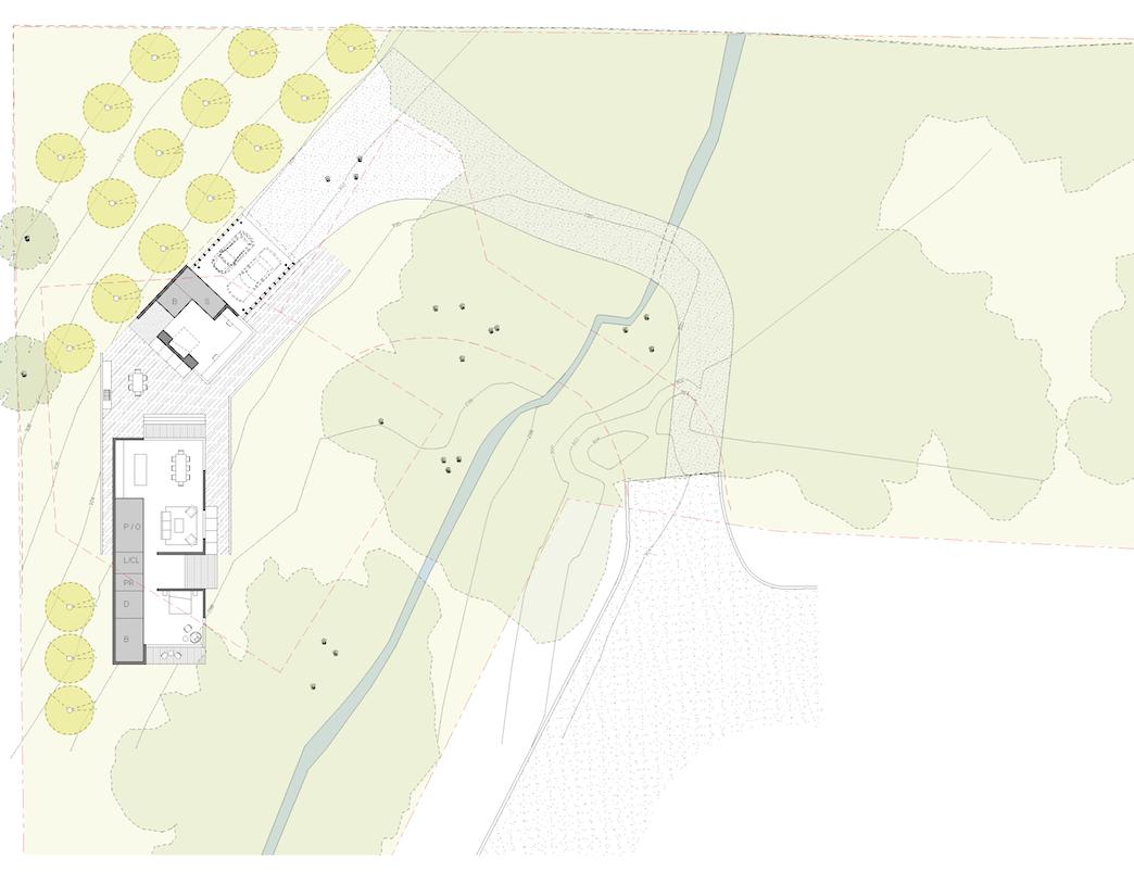 02-Opt a plan-Healdsburg Res.png