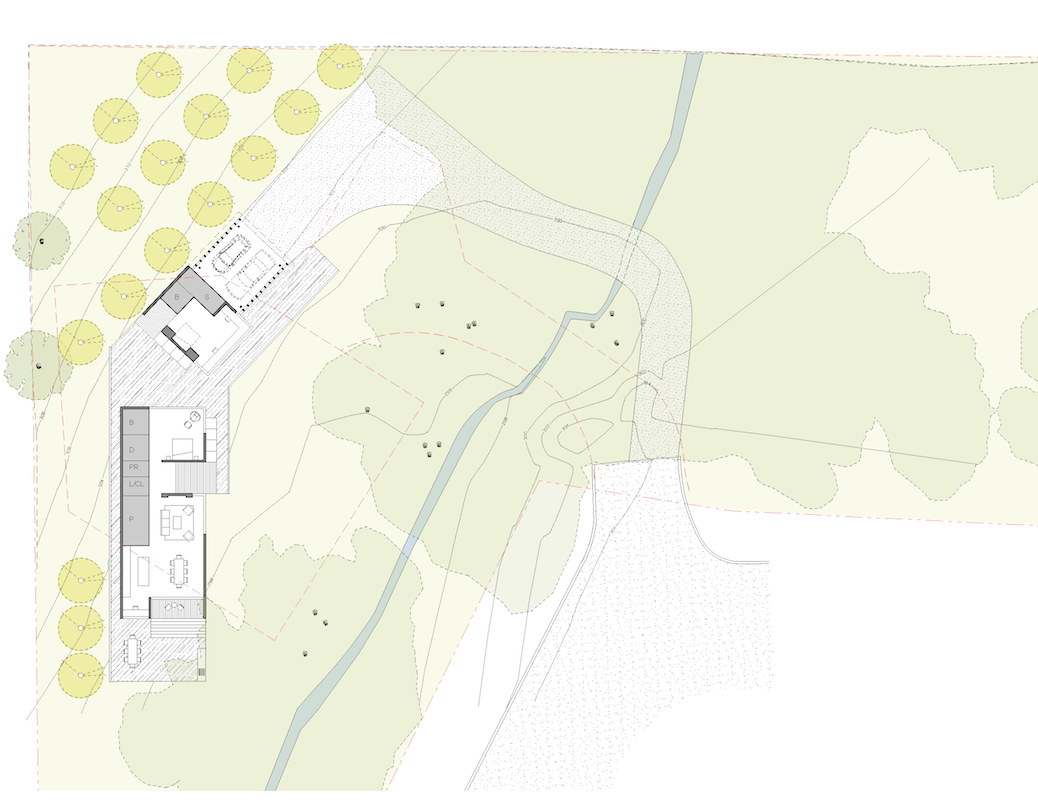 03-Opt b plan-Healdsburg Res.png