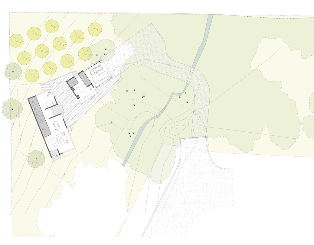 04-Opt c plan-Healdsburg Res.png