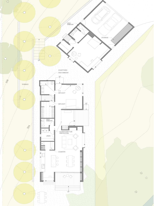 06-SD-Plan-04.16.13-Healdsburg Res.png