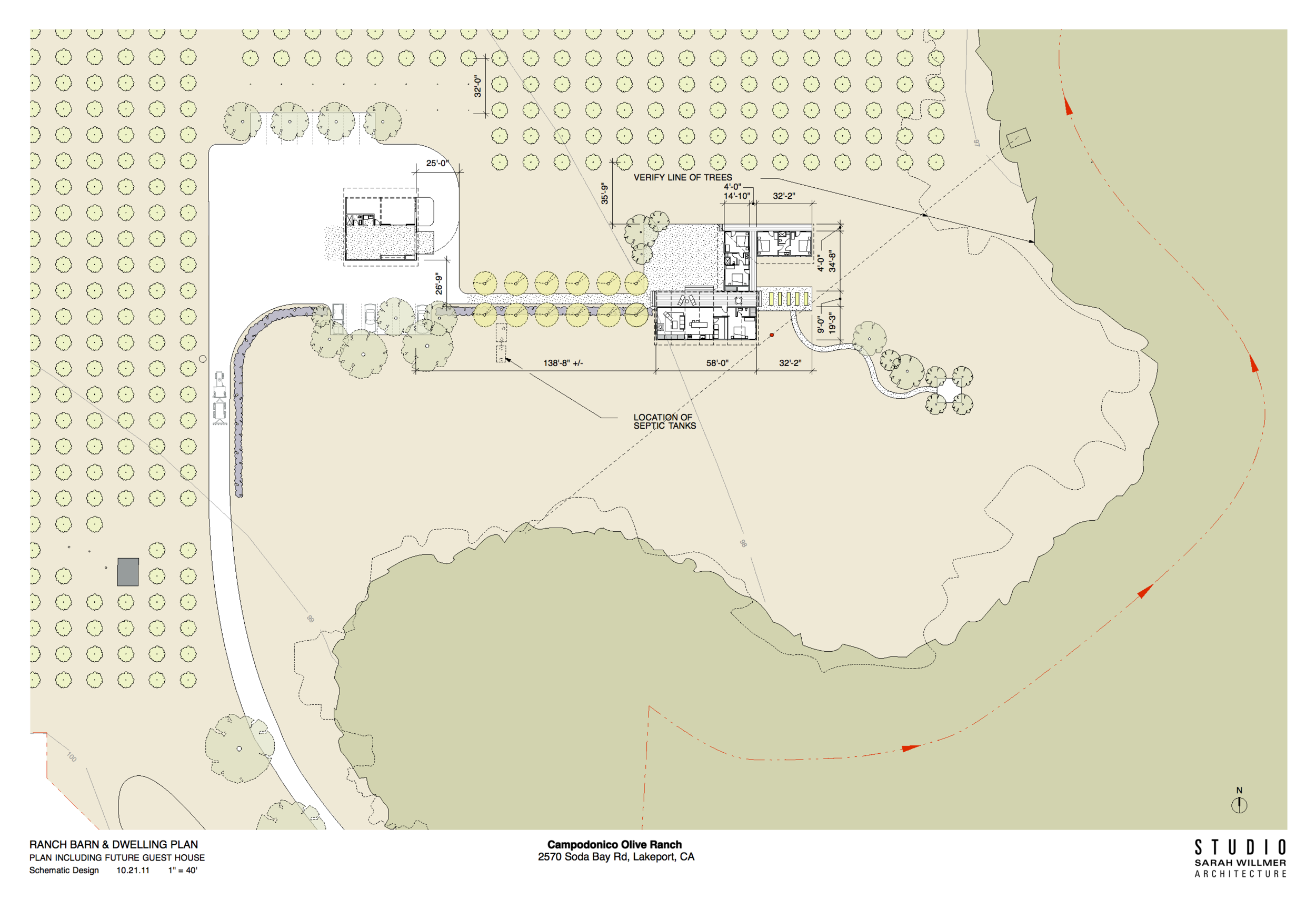 02_Site Plan-10.21.11-Soda Bay Rd-Phase II.png