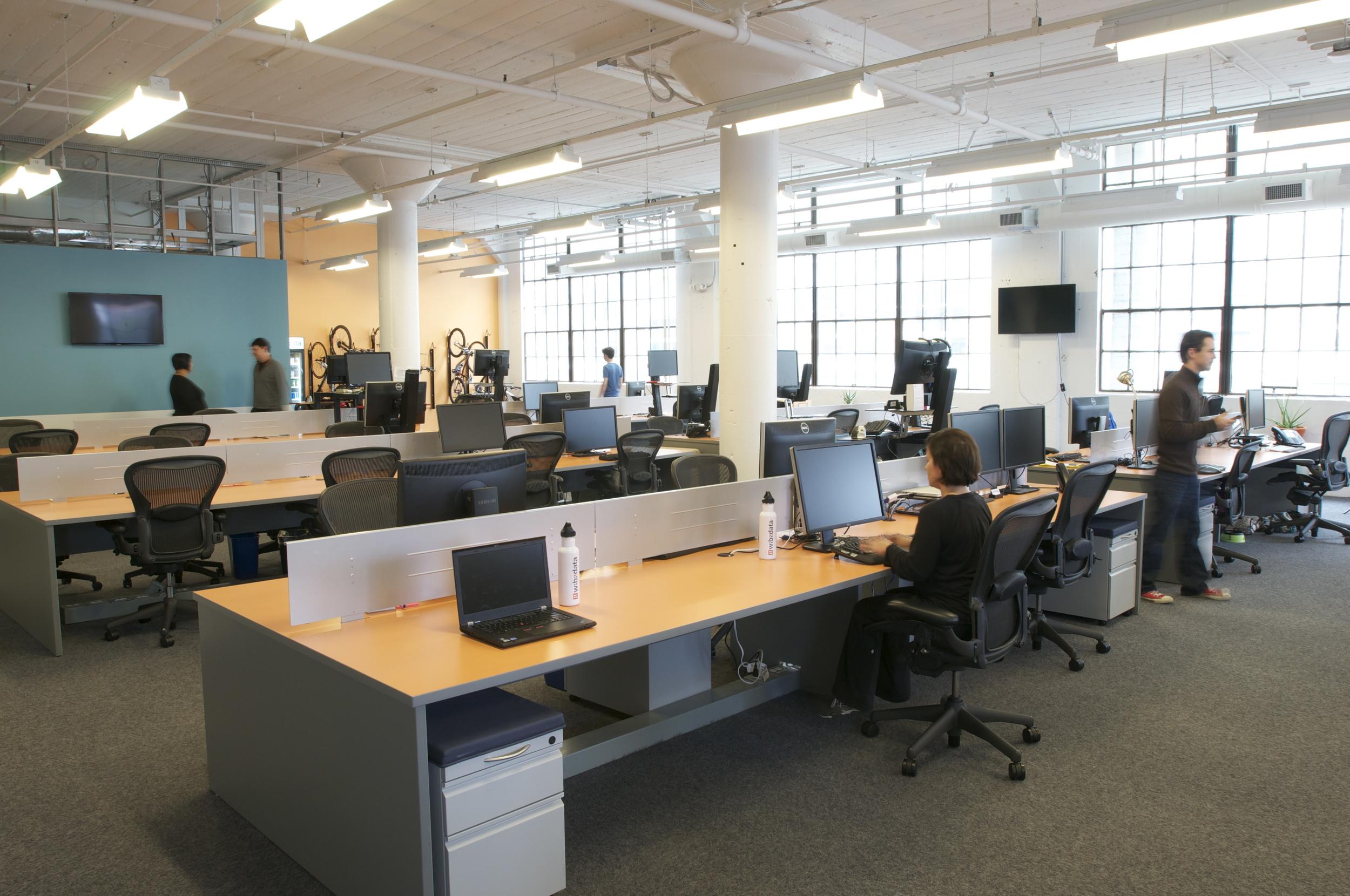 1_WibiData_Overall Office View.jpg