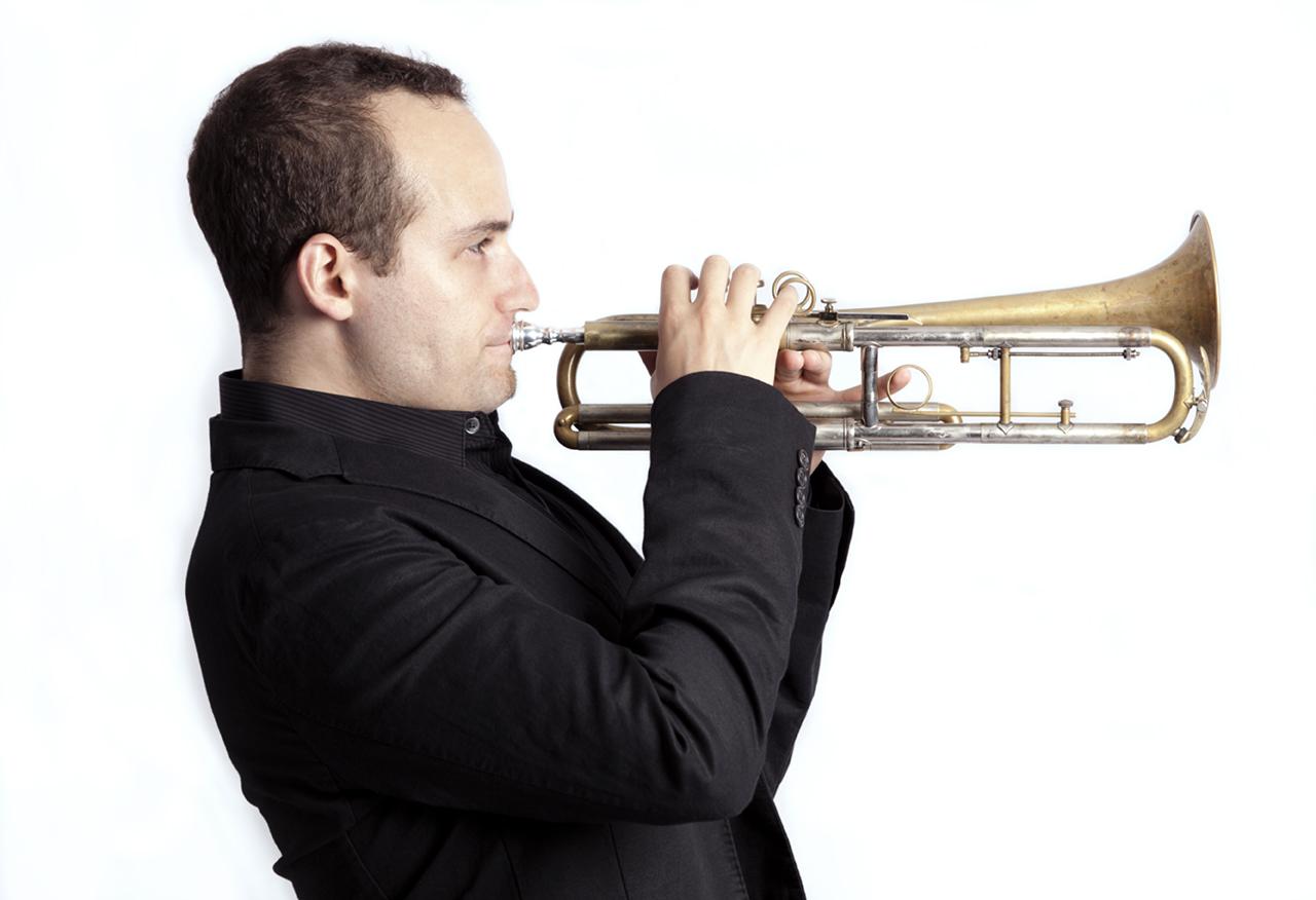 Trumpet_2_corr