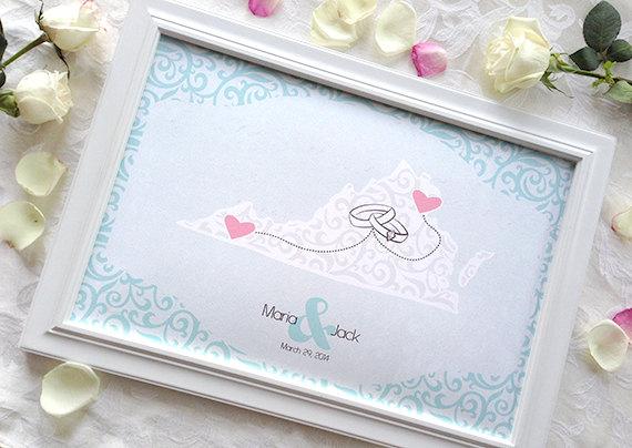Wedding_Map