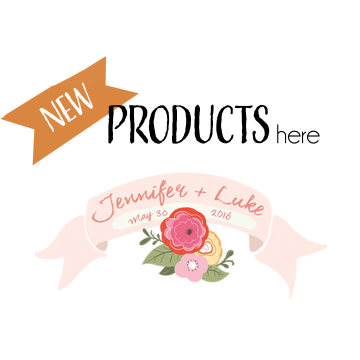 newproducts3.jpg