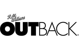 Outback Magazine