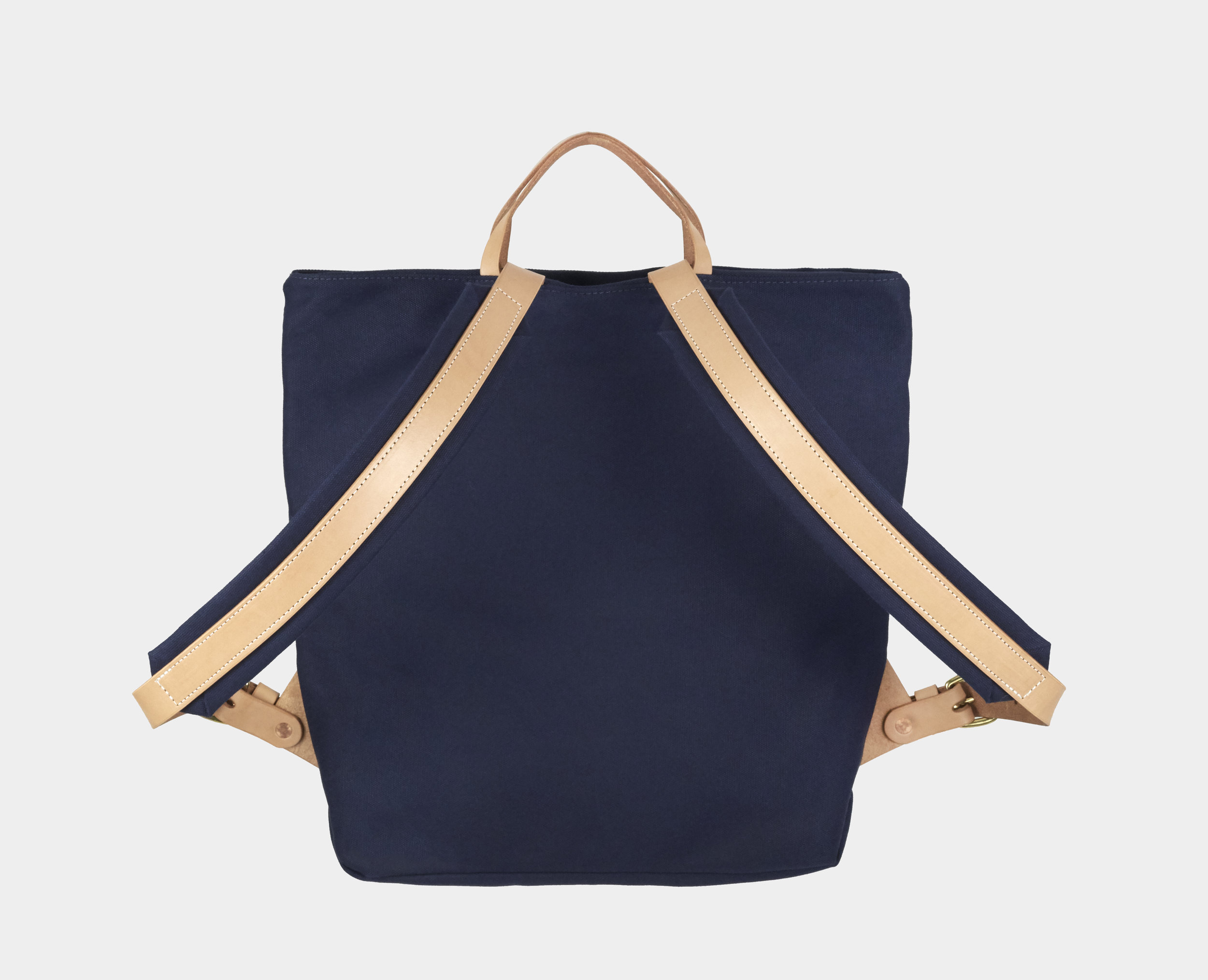 Backpack_Tote-Navy-Back.jpg