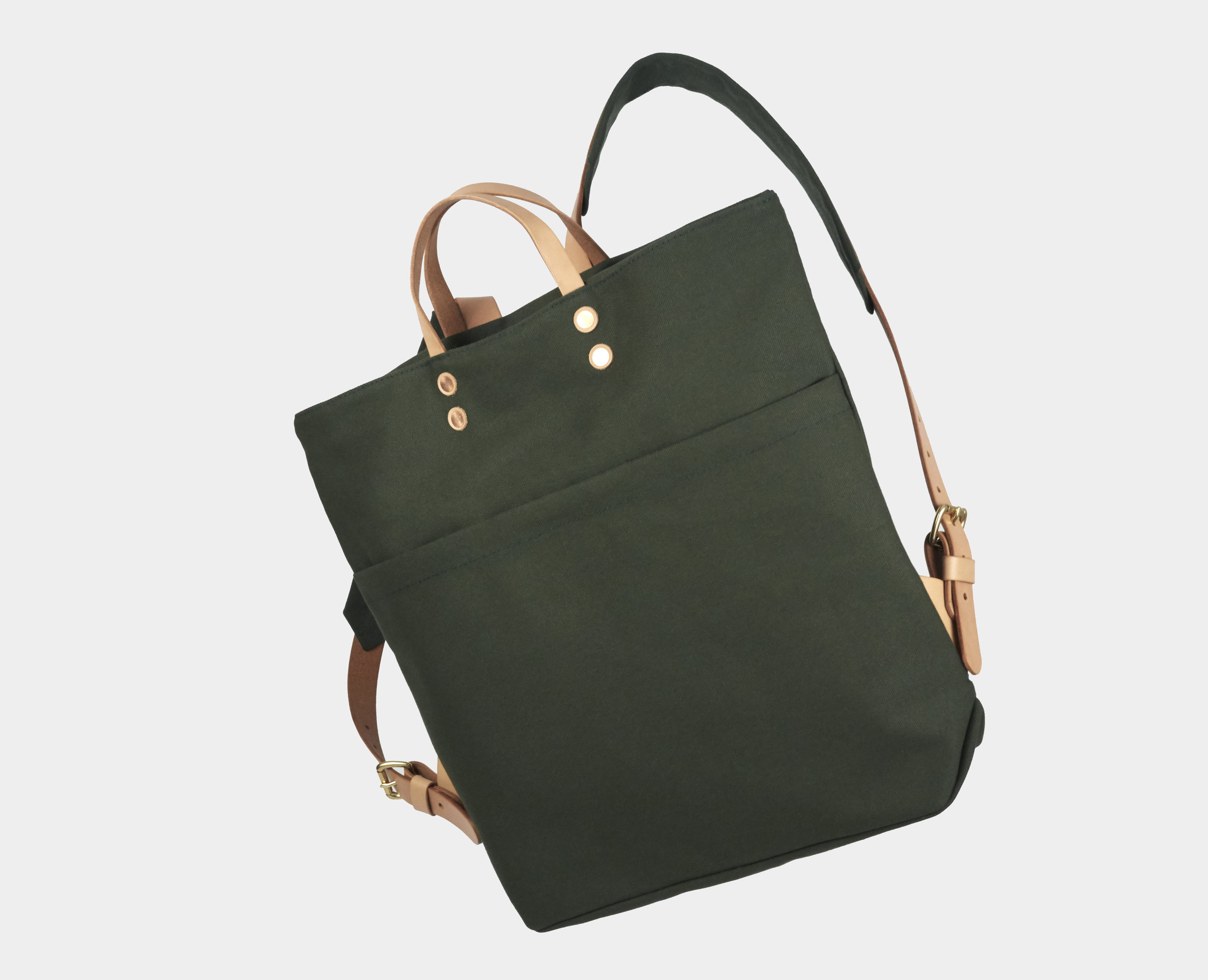 Backpack_Tote-Olive-FrontAngle.jpg