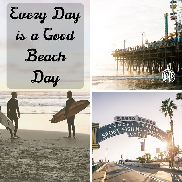 Thankfully the hottest summer days seem to be behind us. However, there are still many more fun in the sun days ahead, giving you a reason to hit the beach. So soak up the rays and feel the waves today and every day you can!  #dogtowncoffee #coffee #coffeelovers #acaibowl #munchieburrito #santamonicabeach #santamonica #santamonicacoffee #santamonicabreakfast #coffeeshopvibes #skateboarding #surfing #dtcsaltydog #breakfastsantamonica #veniceboardwalk