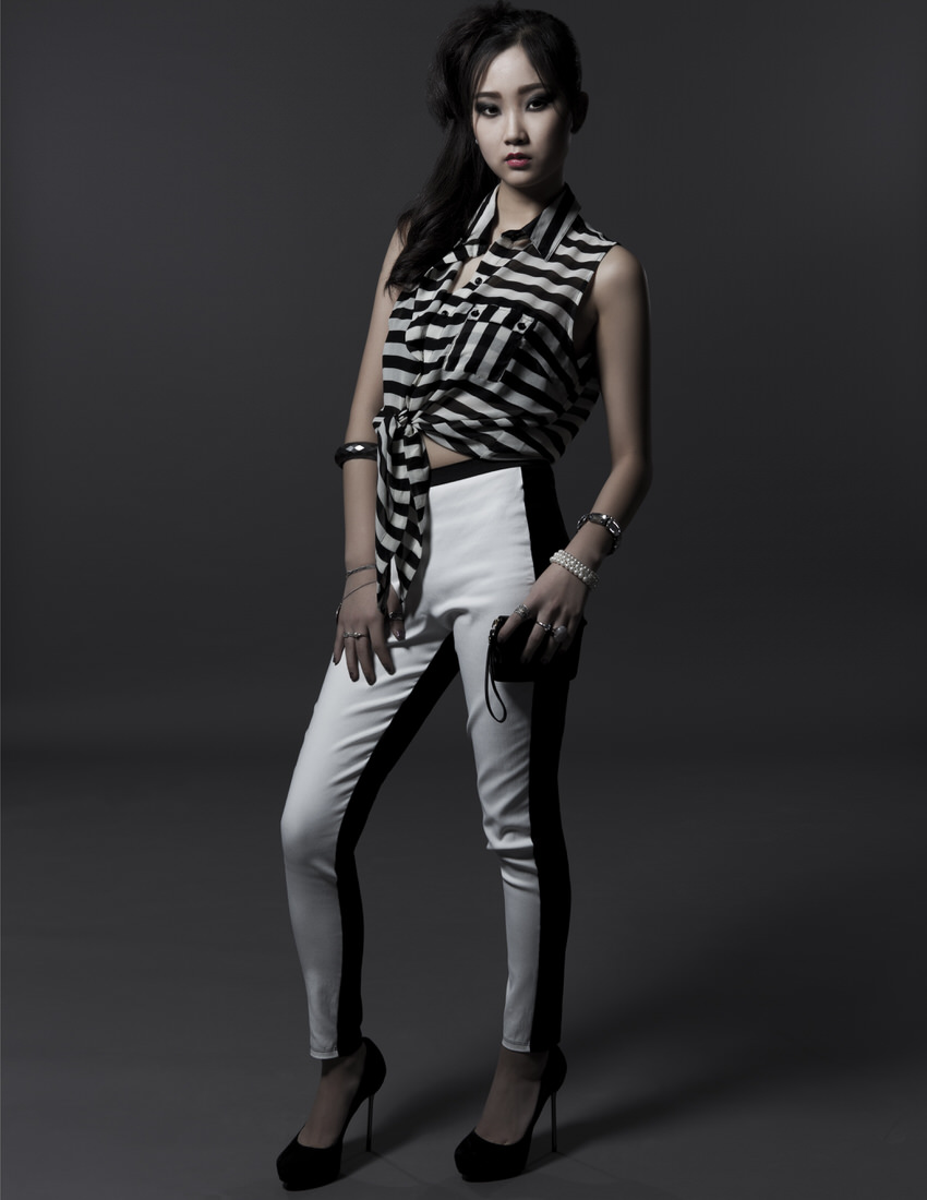 Ehsan-Mahdizadeh-editorial-fashion-magazine-freshlyworn-photography-18.jpg