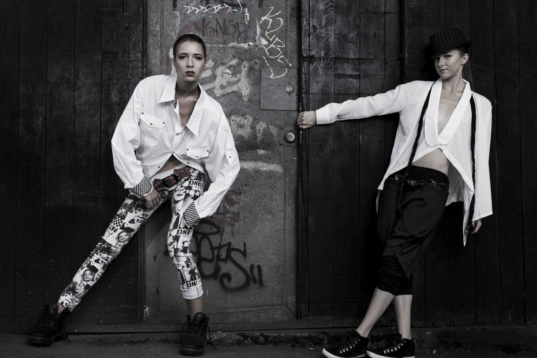 Ehsan-Mahdizadeh-editorial-fashion-magazine-freshlyworn-photography-19.jpg