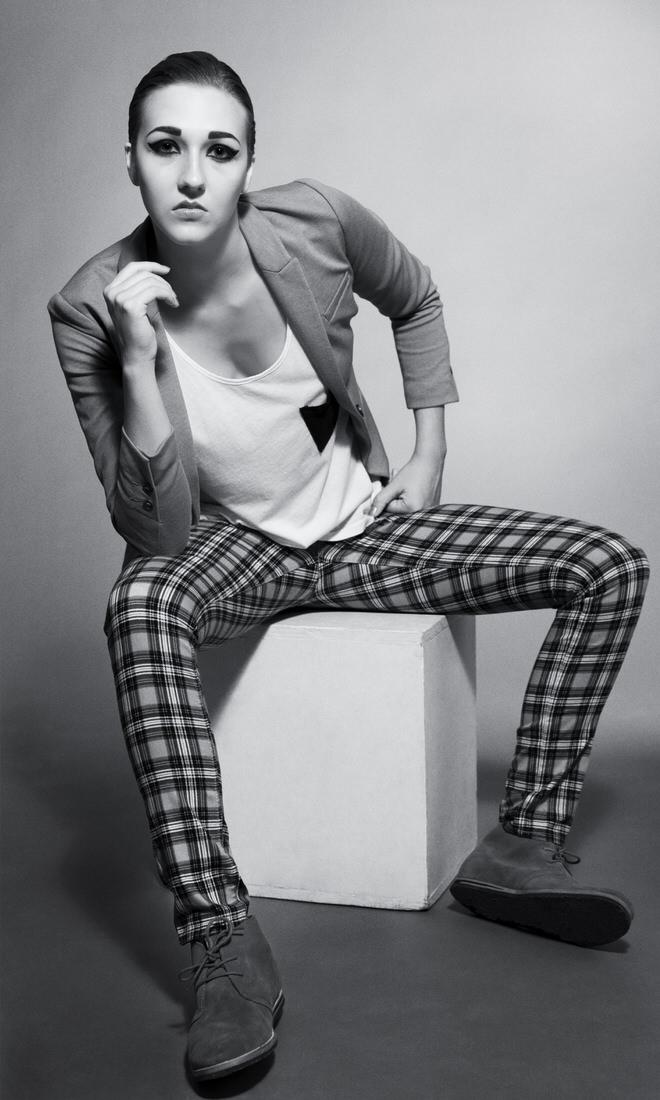 Ehsan-mahdizadeh-fashion-editorial-advertising-photography-langara-college-Androgyny-24.jpg