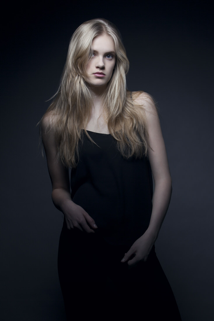 Ehsan-mahdizadeh-fashion-editorial-dejavu-model-agency-photography-5.jpg