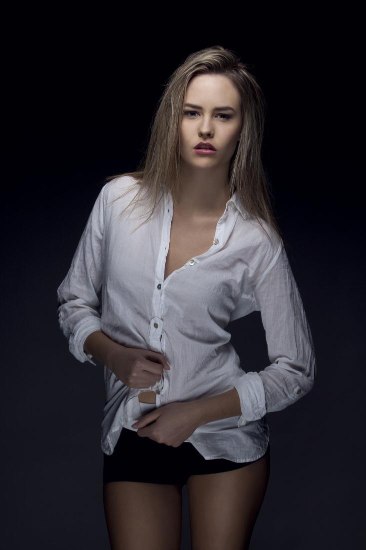 Ehsan-mahdizadeh-fashion-editorial-dejavu-model-agency-photography-6.jpg