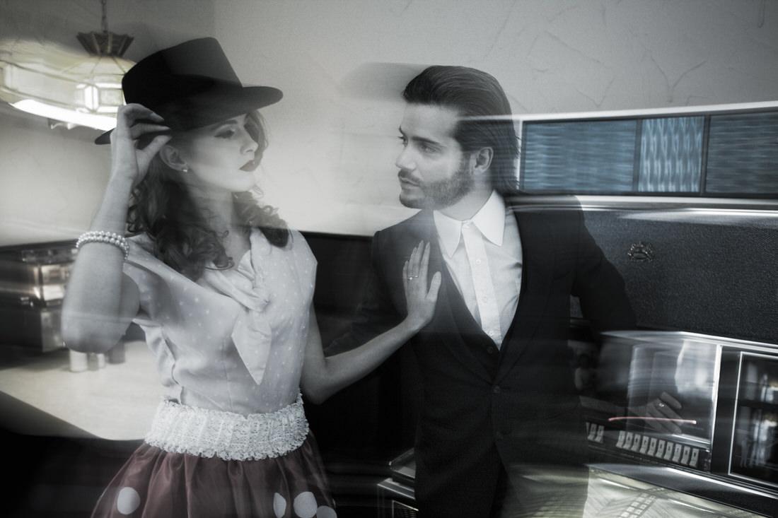 Ehsan-mahdizadeh-fashion-editorial-advertising-photography-9.jpg