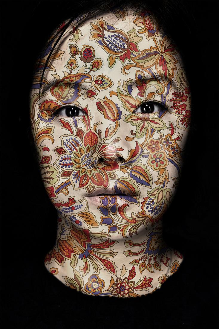 Ehsan-mahdizadeh-fashion-editorial-creative-langara-college-photography-15.jpg