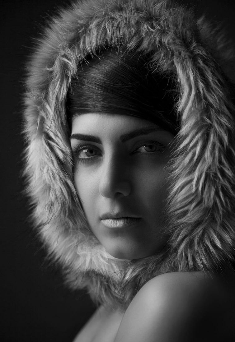 Ehsan-mahdizadeh-fashion-editorial-advertising-langara-college-photography-8.jpg