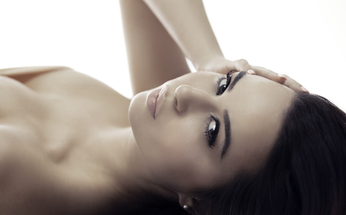 Ehsan-mahdizadeh-fashion-editorial-advertising-photography-5.jpg