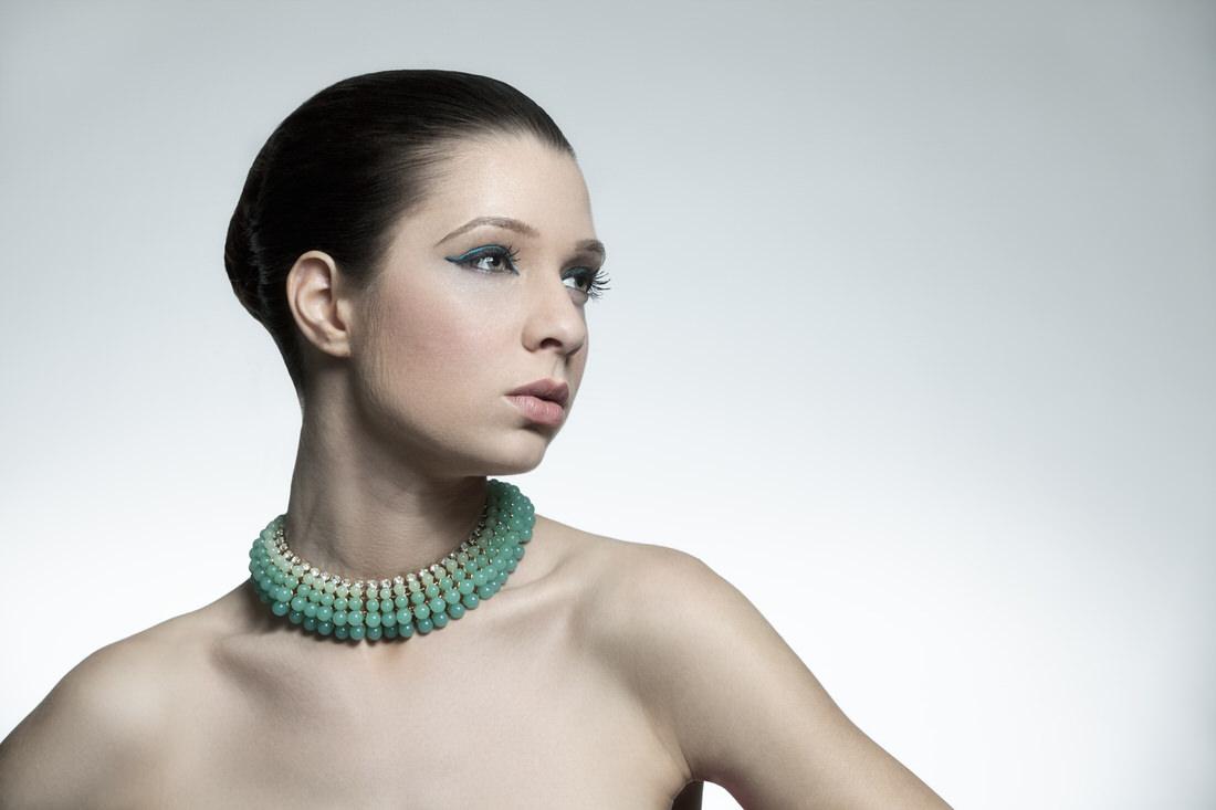 Ehsan-mahdizadeh-fashion-editorial-advertising-photography-6.jpg