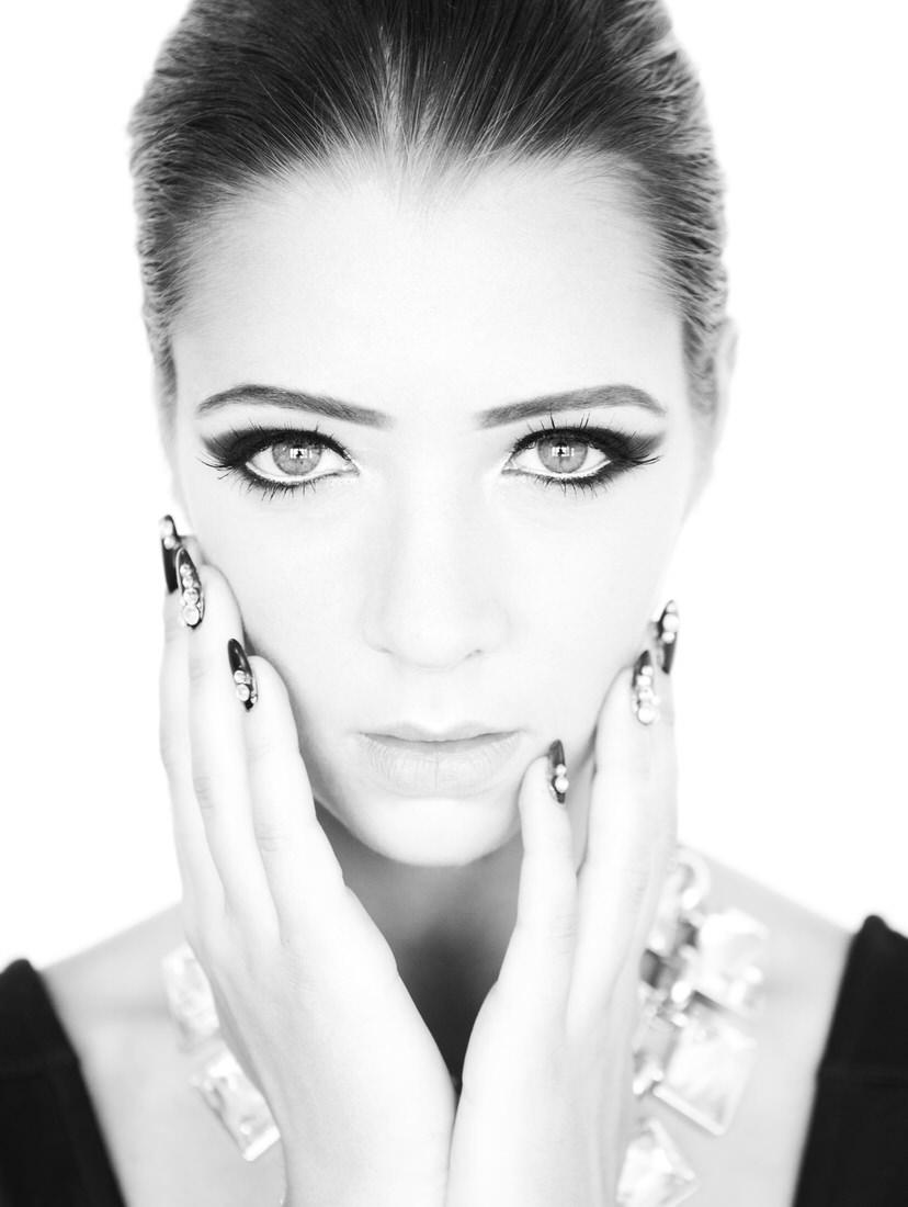 Ehsan-mahdizadeh-fashion-editorial-advertising-photography-7.jpg